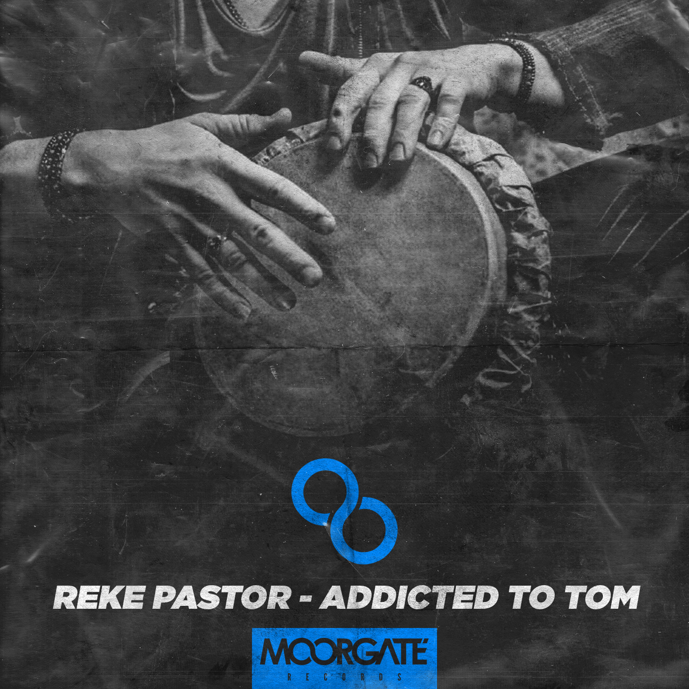 Reke Pastor - Addicted To Tom (1)